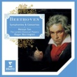 Sir Roger Norrington/Melvyn Tan/London Classical Players Beethoven: Symphonies & Concertos.