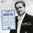 Jussi Björling/Harry Ebert Adelaide, Op. 46