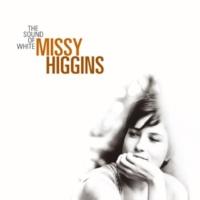 Missy Higgins Any Day Now