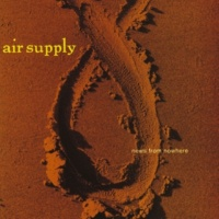 AIR SUPPLY Always
