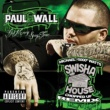 Paul Wall Call Me What U Want (feat. Yung Redd & E Class) [C&S Version]