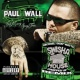 Paul Wall Get Money Stay True [SwishaHouse Chopped Up Remix]  (U.S. Version)