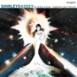 Shirley Bassey The Remix Album: Diamonds Are Forever