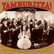 Various Artists Tamburitza!