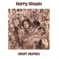 Harry Chapin Mail Order Annie