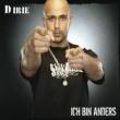 D Irie Ich bin anders (Maxi-CD)