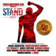 Coco Brother CoCo Brother Live Presents STAND 2010