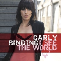 Carly Binding I See The World
