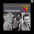 Various Artists Nostalgia / Valssin huumaa