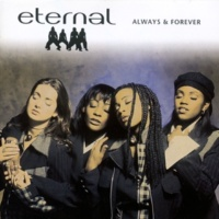 Eternal Save Our Love (West End Mix)