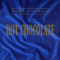 Hot Chocolate Heartache No 9 (Extended Remix)