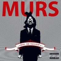 Murs Breakthrough