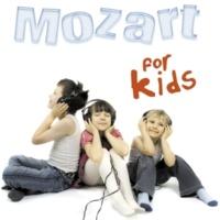 Alain Marion Flute Concerto in G Major, K. 313: III. Rondo