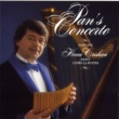 Horea Crishan Pan's Concerto
