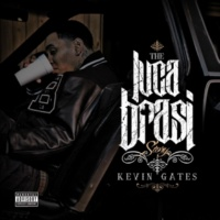 Kevin Gates Arms Of A Stranger
