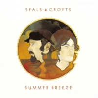 Seals and Crofts The Boy Down The Road