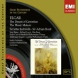 Sir John Barbirolli/Sir Adrian Boult Elgar: The Dream of Gerontius - The Music Makers