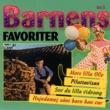 Various artists Barnens favoriter 3