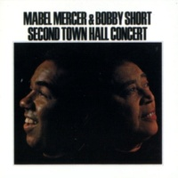 Bobby Short Summer Is A-Comin' In [Live At Town Hall]