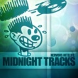 Various Artists Nervous Nitelife: Midnight Tracks