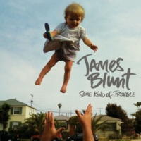 James Blunt This Love Again (Bonus Track)