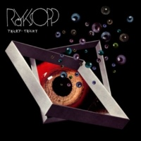 Röyksopp Tricky Tricky (Days Off Remix)