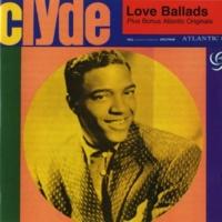 Clyde McPhatter Heartaches