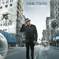 Daniel Powter Not Coming Back