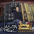 Jason Mraz Jimmy Kimmel Live!  (Internet Release)