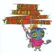 Happy Mondays Double Easy: The US Singles