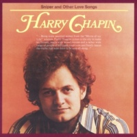 Harry Chapin And The Baby Never Cries