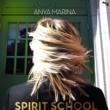 Anya Marina SPIRIT SCHOOL