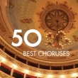 Various Artists 50 Best Choruses