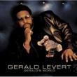 Gerald Levert Gerald's World