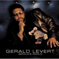 Gerald Levert You're A Keeper