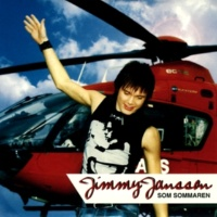Jimmy Jansson Som sommaren