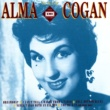 Alma Cogan The Best Of The EMI Years
