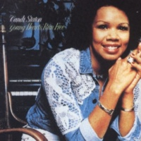 Candi Staton Summer Time With You
