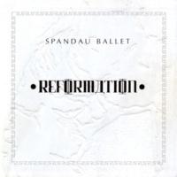 Spandau Ballet Communication (12'' Version)