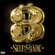 Various Artists MMG Presents: Self Made, Vol. 3