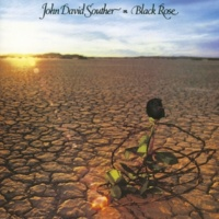 JD Souther Black Rose