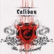 Caliban The Awakening