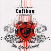 Caliban Rise And Fight