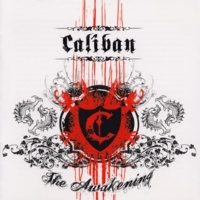 Caliban I´ll Show No Fear