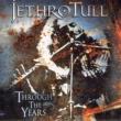 Jethro Tull Through The Years