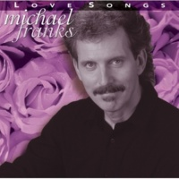 Michael Franks Tell Me All About It (Remastered Version)