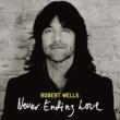 Rhapsody In Rock Never Ending Love (Remix)