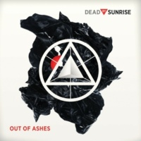 Dead By Sunrise My Suffering