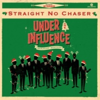 Straight No Chaser Merry Christmas Baby (feat. Otis Redding)