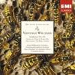 Paavo Berglund/Sir Alexander Gibson Vaughan Williams: Symphonies Nos. 4-6 etc